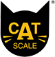 Cat Scale Logo